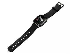 ساعت هوشمند هایلو Haylou LS02 Smartwatch2