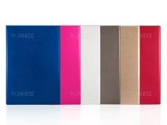 کیف محافظ تبلت سامسونگ Book Cover Samsung Galaxy Tab S6 Lite P610