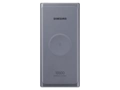 پاور بانک سریع و شارژر وایرلس سامسونگ Samsung Wireless Battery Pack EB-U3300