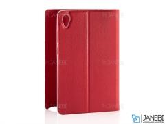 کیف محافظ تبلت لنوو Book Cover Lenovo Tab M8 8705
