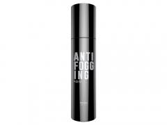 خرید اسپری ضد مه برای شیشه خودرو بیسوس Baseus Anti-Fog Agent for Glass از جانبی