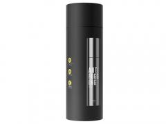 اسپری ضد بخار شیشه خودرو بیسوس Baseus Anti-Fog Agent Glass