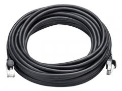 کابل شبکه بیسوس Baseus RJ45 Gigabite Network Cable 5M