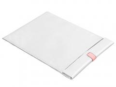 کیف لپ تاپ 15 اینچی بیسوس Baseus Traction ComputerLiner Bag 15inch