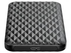 باکس هارد درایو 2.5 اینچی اوریکو Orico 2520U3