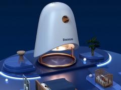 حشره کش برقی بیسوس Baseus Hongyan Electric Mosquito Repellent