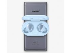 پاور بانک سوپر فست و شارژر وایرلس سامسونگ Samsung Super Fast Wireless Battery Pack EB-U3300