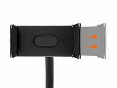 رینگ لایت 10 اینچی رومیزی به همراه سه پایه جویروم Joyroom JR-ZS229 Mini Desktop Ring Light