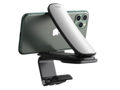 Baseus Big Mouth Pro Car Mount
