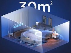 دورکننده حشرات جویروم Joyroom JR-CY299 Mosquito Repellent Liquid Heater  پاسخگو به محیط 30 متر مربعی