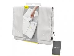 خرید کیف دستی لپتاپ 13 اینچ بیسوس Baseus Laptop SleeveBasic 13 inch Laptop  از جانبی