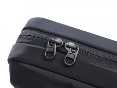 کیف دستی ضد آب بیسوس Baseus LBGD-C0G Waterproof Bag
