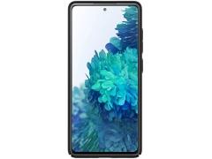 قاب محافظ نیلکین سامسونگ Nillkin CamShield Pro Case Samsung S20 FE