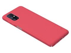 قاب محافظ نیلکین سامسونگ Nillkin Frosted Shield Case Samsung Galaxy M51
