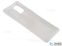 قاب ژله ای و پاپ سوکت سامسونگ Kenzo PopSocket Case Samsung Galaxy A31