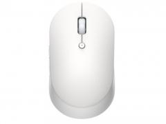 268286موس بیسیم سایلنت شیائومی Xiaomi Mi Silent Mouse WXSMSBMW02.jpg