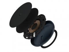شارژ بی سیم شیائومی Mi Wireless Charging Pad