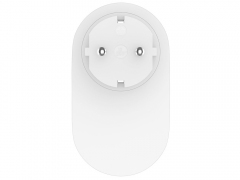 پریز برق هوشمند شیائومی Xiaomi Mi Smart Plug دارای دوشاخه استاندارد اروپایی