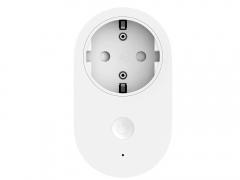 پریز برق هوشمند شیائومی Xiaomi Mi Smart Plug