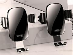 هولدر موبایل جویروم Joyroom JR-ZS198 Gravity Bracket Car Holder