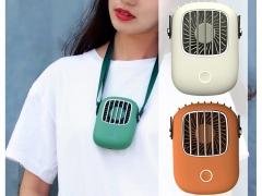 پنکه قابل حمل توتو Totu YJ19A042 Hanging Neck Fan