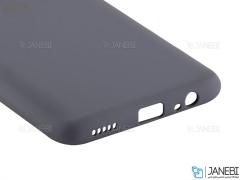 قاب محافظ سیلیکونی هواوی Silicone Cover Huawei Y9 Prime 2019