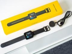 ساعت هوشمند Realme Watch RMA161