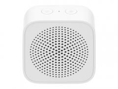 اسپیکر بلوتوث هوشمند قابل حمل شیائومی Xiaomi Intelligent XiaoAi Assistant Mini Bluetooth Speaker