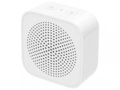 خرید اسپیکر بلوتوث هوشمند قابل حمل شیائومی Xiaomi Intelligent XiaoAi Assistant Mini Bluetooth Speaker