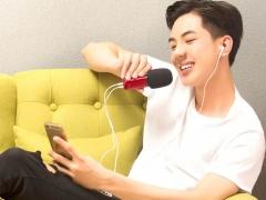 میکروفون با سیم چانگبا شیائومی Xiaomi Changba C1 Microphone