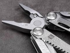 چاقوی چندکاره شیائومی هوهو Xiaomi Huohuo Nextool Multi-function Knife HU0040
