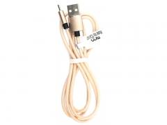 کابل میکرو یواس بی تسکو TSCO TC A147 microUSB Cable 1m