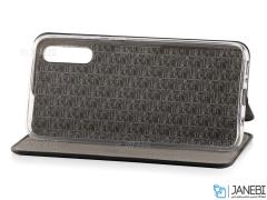 کیف محافظ سامسونگ Samsung A70/A70s Stand Cover