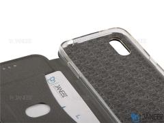 کیف محافظ سامسونگ Samsung A01 Stand Cover