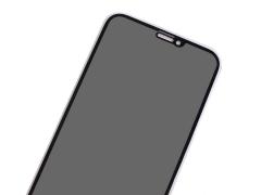 گلس iphone 11pro/x/xs