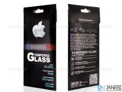 محافظ صفحه نمایش شیشه ای حریم شخصی آیفون Privacy TT Glass Apple iphone XS Max