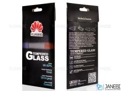 محافظ صفحه نمایش شیشه ای حریم شخصی هواوی Privacy TT Glass Huawei Y9 Prime 2019