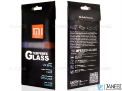 محافظ صفحه نمایش شیشه ای حریم شخصی شیائومی Privacy TT Glass Xiaomi Redmi Note 8