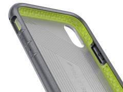 قاب ایکس دوریا آیفون X-Doria Defense Ultra Case iPhone XR