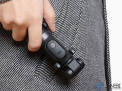 سه پایه و مونوپاد شیائومی Xiaomi Mi Selfie Stick Tripod Bluetooth Monopod