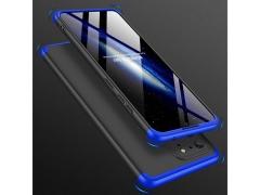 قاب 360 سامسونگ GKK Case Samsung Galaxy S20 Ultra