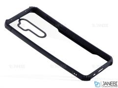 قاب محافظ شیائومی New Case Xiaomi Redmi Note 8 Pro