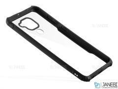قاب محافظ شیائومی New Case Xiaomi Redmi 10X/Redmi Note 9