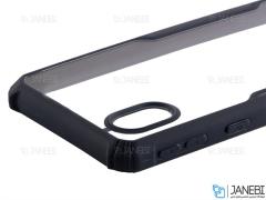 قاب محافظ سامسونگ New Case Samsung Galaxy A01 Core/M01 Core
