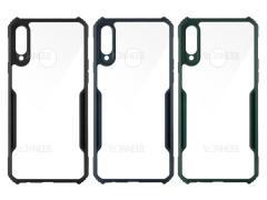 قاب محافظ سامسونگ New Case Samsung Galaxy A20S