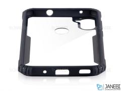 قاب محافظ سامسونگ New Case Samsung Galaxy A11/M11