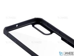 قاب محافظ سامسونگ New Case Samsung Galaxy A50/50s/30s