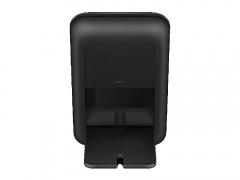 شارژر بیسیم سامسونگ Samsung EP-n3300 Wireless Charger Convertible