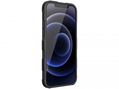 قاب محافظ ارتشی نیلکین آیفون ۱۲ و ۱۲ پرو - Nillkin iphone 12/12 Pro Camo Case