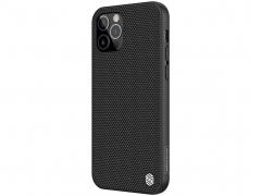 قیمت قاب iphone12/12 pro